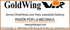 goldwingvir