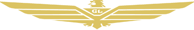 goldwing_hires_logo_1