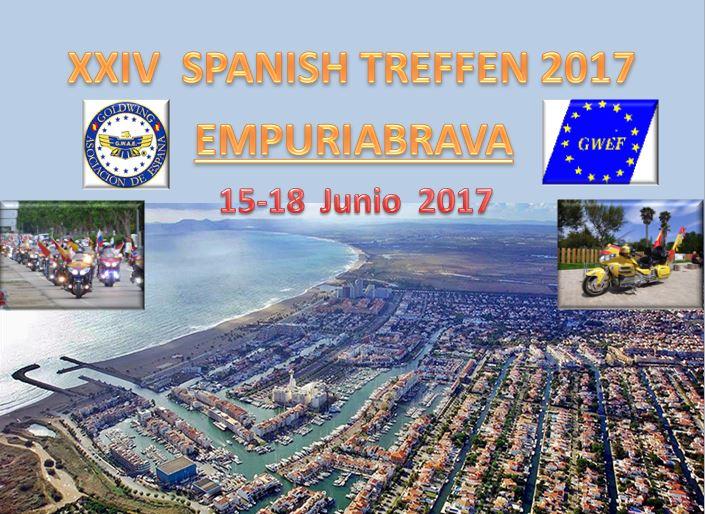 Treffen2017_cartel