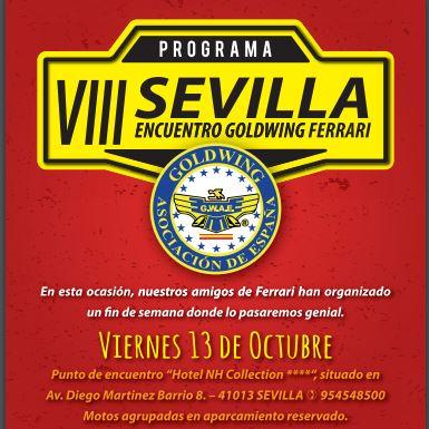 Sevilla2017