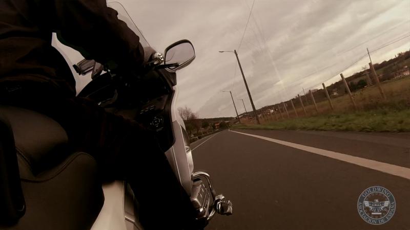 MotosGoldwing_01.04.2014-21.48.33