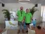 Treffen_2014_Pineda de Mar