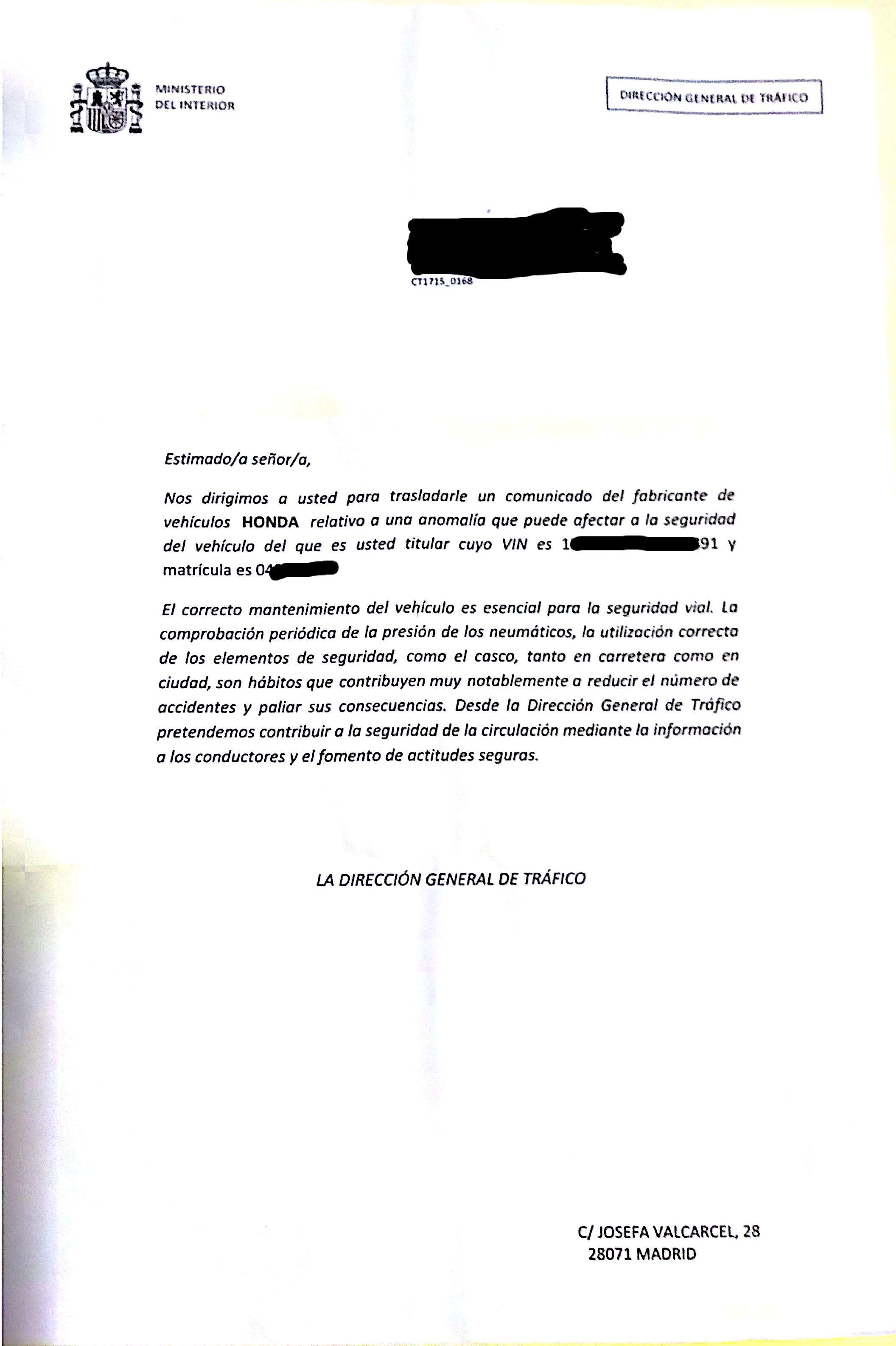 Carta_Ministerio_del_Interior