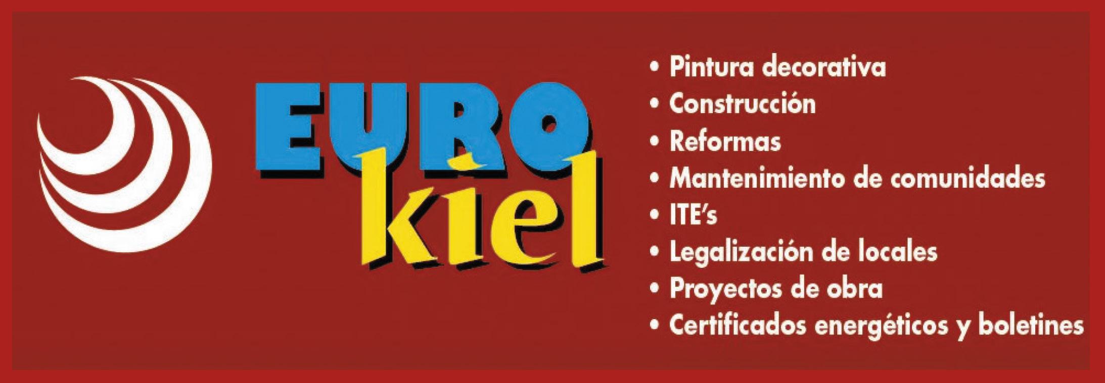 Eurokiel