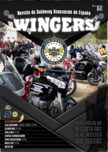 WINGERS-2019_84