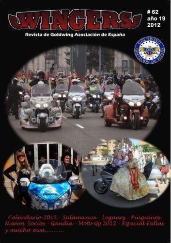 WINGERS 2012 62